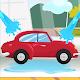 Little Car Wash
