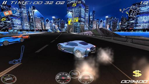 Speed Racing Ultimate 5 7.5 screenshots 23