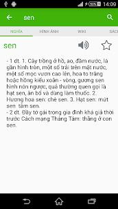 Từ điển Tiếng Việt For Pc – Windows 10/8/7 64/32bit, Mac Download 2