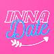 InnaDate - Chat with Singles, Meet, Fall in Love für PC Windows