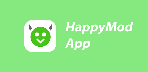 HappyMod : New Happy Apps And Guide For Happymod APK 0