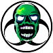 Hit and Smash Zombie - Androidアプリ