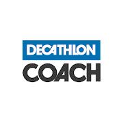Decathlon Coach - Sports Tracking & Training