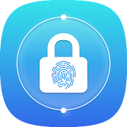 App Lock - App Locker With Password