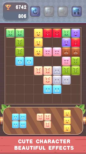 BT Block Puzzle 1.75 screenshots 1