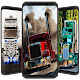 Best Truck Wallpaper HD APK