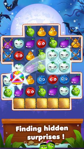 fruit mania screenshot 3