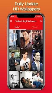 Sushant Singh Rajput HD For Pc – Free Download In Windows 7/8/10 & Mac 2