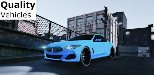 Real Car Parking - Mods screenshots 6