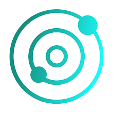 Gumb - Scheduling for associations, clubs & groups APK