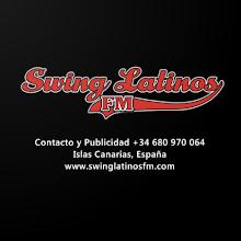 Swing Latinos FM Canarias Download on Windows