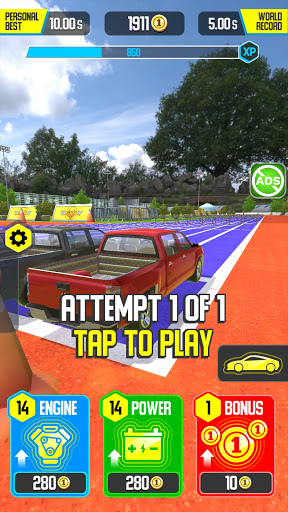 Car Summer Games 2021 1.3 Screenshots 4
