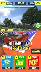 Car Summer Games 2021 4