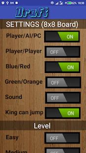 Draft 1.1.1 Screenshots 3