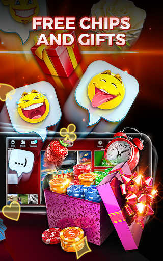 Poker Night in America 38.1.0 screenshots 15