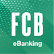 Fcb eBanking