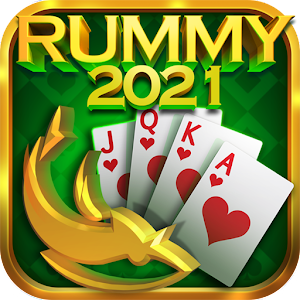 Indian Rummy Comfun13 Cards Rummy Game Online