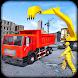 都市建設ゲーム3D-建設ゲーム - Androidアプリ