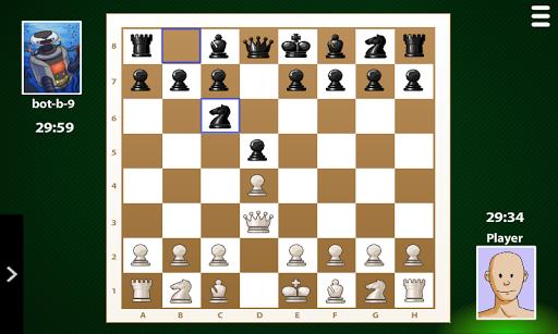 Chess Online & Offline 104.1.37 screenshots 1