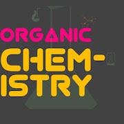 ORGANIC CHEMISTRY - BOOK FOR IIT JEE & NEET