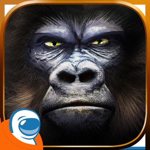 Slots Super Gorilla Free Slots
