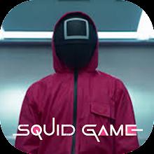 Squid Game Challenge: App Helper Download on Windows