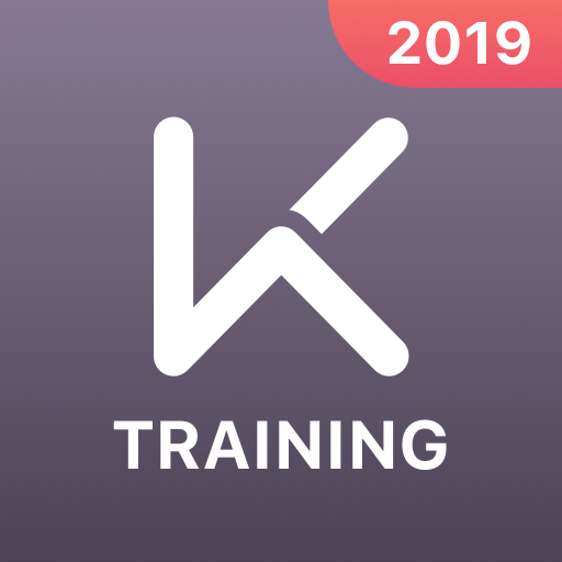 Keep Trainer icon