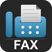 MobiFax - Quickly Send Fax from mobile phone