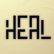 Heal: Pocket Edition