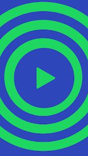 Download Spotify Lite 2