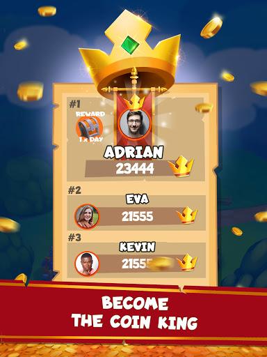 Coin Kings  screenshots 12