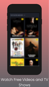 DOWNLOAD TYPHOON TV APK OFFICIAL FOR ANDROID [UNLIMITED TV SHOWS/LATEST VERSION] 5