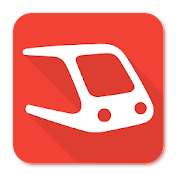 Transportr - Open Source Public Transit