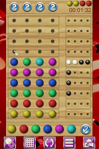 enigma v+, be a mastermind. screenshot 3