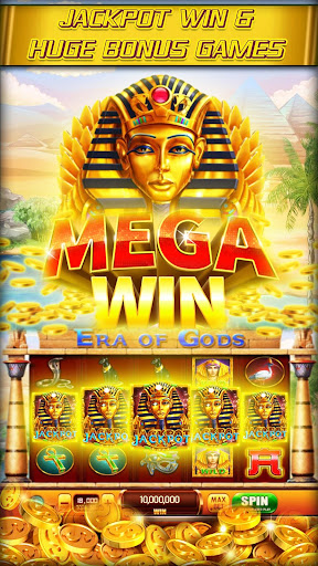 Vegas Slots - Las Vegas Slot Machines & Casino 17.6 screenshots 22