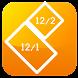 AKatastr Key - Androidアプリ