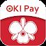 OKI Pay-沖縄銀行(おきぎん)スマホ決済アプリ「OKI Pay(オキペイ)」
