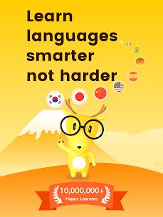 LingoDeer MOD APK 2.99.93 (Premium unlocked) 9