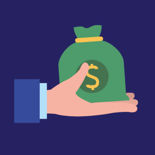 câștigați bani rapid și ușor online cum să faci bani reali stând la computer