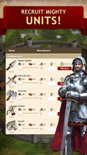Tribal Wars 3.04.0 Screenshots 4