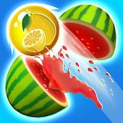 Shooter Champ   Fruit Crushing Adventure