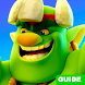 Clash Quest Royale Guide