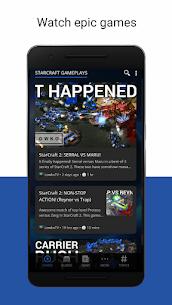 Baixar StarCraft 2 Última Versão – {Atualizado Em 2021} 3