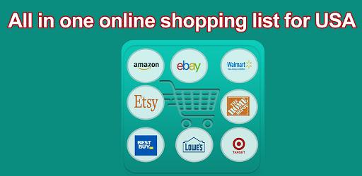 Usa google.com documents.openideo.com International