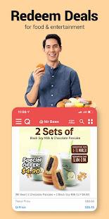 Qoo10 - Best Online Shopping 6.0.3 Screenshots 6