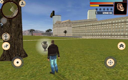 Stone Giant  screenshots 4
