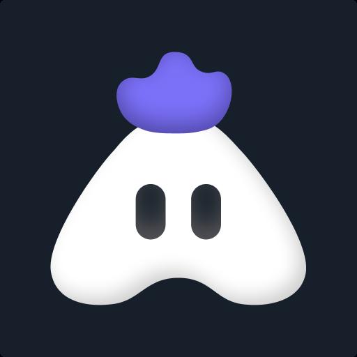 Turnip: Livestream, voice chat, gaming communities