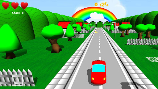 Little Kids Minigames For PC Windows (7, 8, 10, 10X) & Mac Computer Image Number- 8