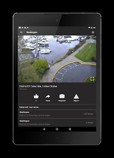 Webcam Online - Live Cams Viewer Worldwide