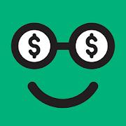 Gekko Costs for freelancers